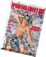 Collezioni Sport & Street - N 74, 2014