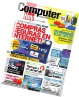 Computer Hoy - Issue 420