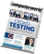 Computerworld Germany 19-2014 (21.11.2014)