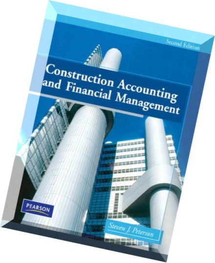 financial management of construction accounting Procore's construction financial management tool is a job costing solution that  connects  use your erp system for what makes you successful in accounting.