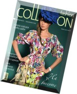 Fashion collection 2011.06.(78)