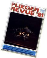 Flieger Revue 1981-02