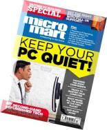 Micro Mart UK N 1338 - 20 November 2014