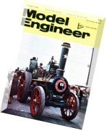 Model Engineer Issue 3368