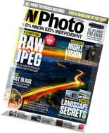 N-Photo Magazine - December 2014