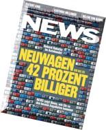 News - 20 November 2014
