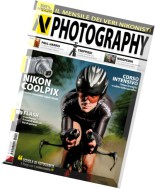 NPhotography - N 2, Maggio 2012