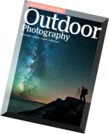Outdoor Photography - December 2014