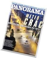 Panorama Italia N 48, 26 Novembre 2014