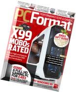 PC Format - Christmas 2014