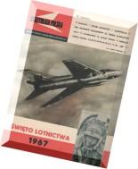 Skrzydlata Polska 1967-34-35