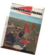 Skrzydlata Polska 1975-35
