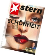 stern Magazin 48-2014 (20.11.2014)