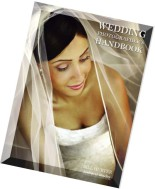 Amherst Media - Wedding Photographer's Handbook