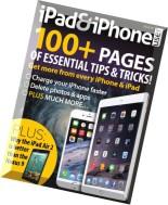 iPad & iPhone User Issue 90
