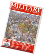 Military Illustrated Past & Present 1992-06 (49)
