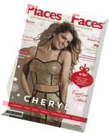 Places & Faces N 57 - December 2014