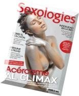 Sexologies - January 2012