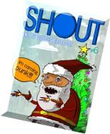 Shout 2011-12