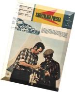 Skrzydlata Polska 1971-44