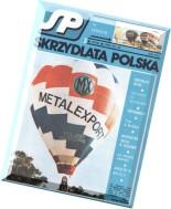 Skrzydlata Polska 1989-03