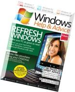 Windows 7 Help & Advice - Christmas 2014