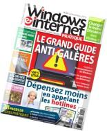 Windows & Internet Pratique N 24 - Decembre 2014