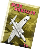 Aeromodeller 1956-06