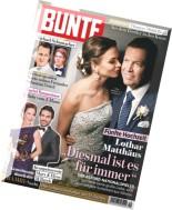 Bunte Magazin N 48, 20 November 2014