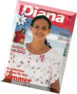 Die Kleine Diana 1995-07