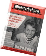 MIBA 1959-05