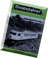 MIBA 1965-11