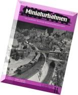MIBA 1972-11