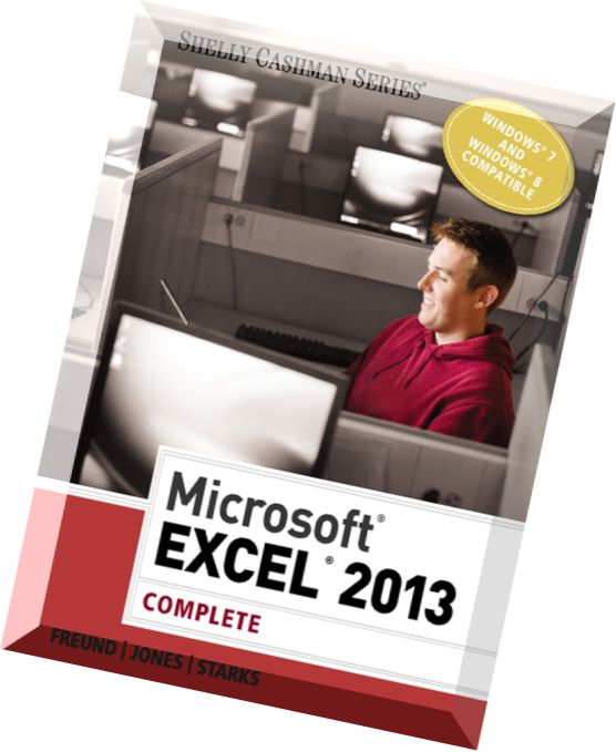 microsoft excel 2013 free download for windows 8