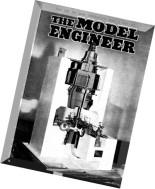 Model Engineer Issue 2608