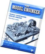Model Engineer Issue 2817