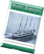 Model Engineer Issue 2959