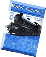 Model Engineer Issue 3048