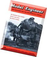 Model Engineer Issue 3150