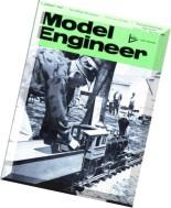 Model Engineer Issue 3326
