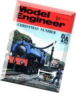 Model Engineer Issue 3382