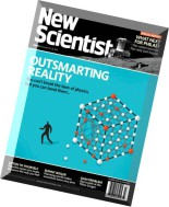 New Scientist - 22 November 2014