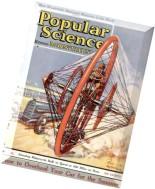 Popular Science 04-1923