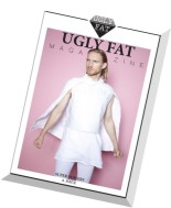 UGLY FAT Issue 4, 2014