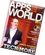 Apps World Mag - November 2014