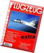 Flugzeug Extra 2009-05