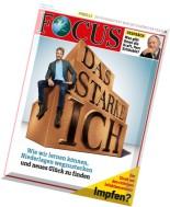 Focus Magazin 48-2014 (24.11.2014)
