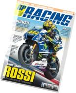 GP Racing Hors-Serie N 1 - Novembre 2014