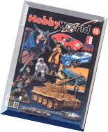 Hobbyworld 016