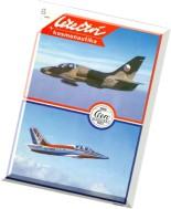 Letectvi a Kosmonautika 1988-08